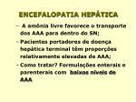 encefalopatia hep tica18