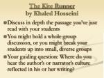 the kite runner by khaled hosseini24