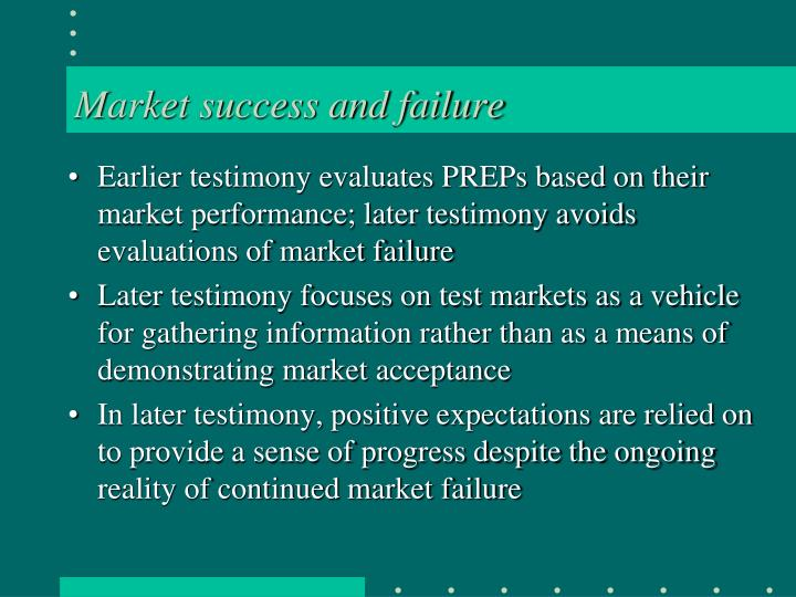 failure of market and role of Market structure and its failure why does it fail what can be done to fix the market failure government intervention for preventing market failure- authorstream.