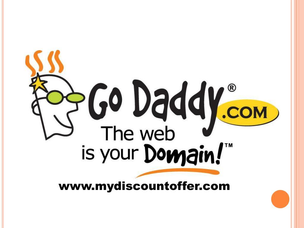 www.mydiscountoffer.com