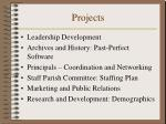 projects42