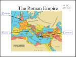the roman empire9