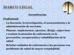 marco legal32
