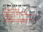 1 d a 13 10 1972