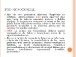 fod nosocomial15