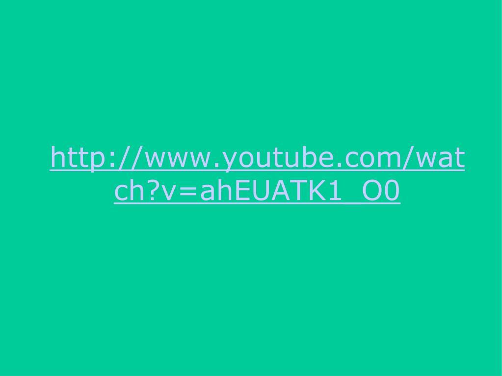 http://www.youtube.com/watch?v=ahEUATK1_O0