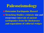 paleoseismology5