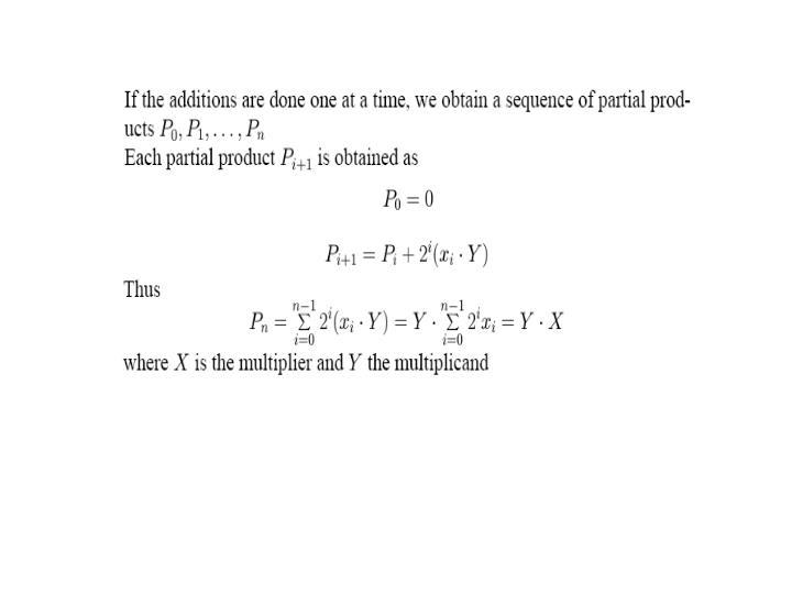 Ece 368 sequential multiplication 1323323