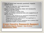cross country research support sa ghana nigeria kenya jour st ec econometrics 2008
