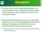 stewplan1