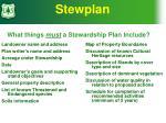stewplan6