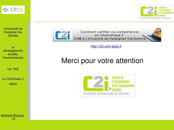 http://c2i.univ-perp.fr