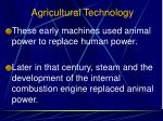 agricultural technology2
