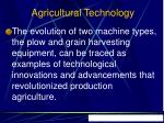 agricultural technology3