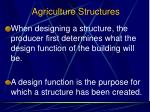 agriculture structures3