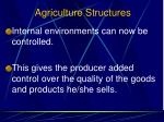 agriculture structures4