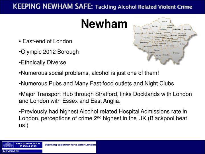 Newham
