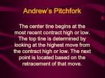 andrew s pitchfork1