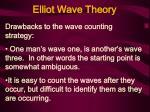 elliot wave theory5