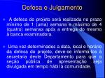 defesa e julgamento2
