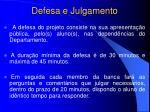defesa e julgamento3