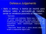 defesa e julgamento4