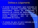 defesa e julgamento5