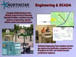 engineering scada