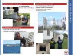 oil spill responses1