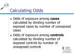 calculating odds1