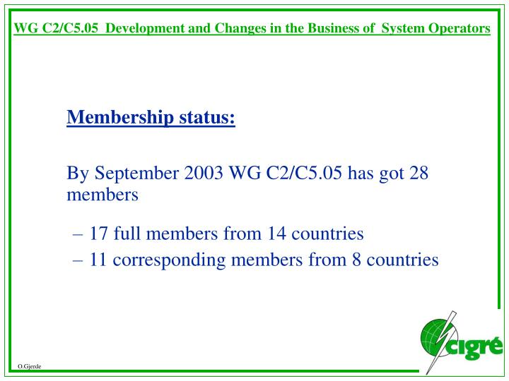Wg c2 c5 05 development and changes in the business of system operators1