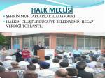 halk mecl s