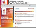 www family2012 com