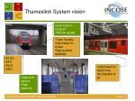 thameslink system vision