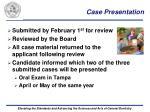case presentation2