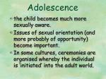 adolescence1