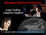 managed outsource solutions5