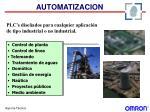 automatizacion1