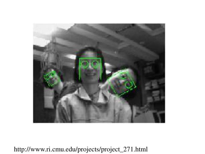 http://www.ri.cmu.edu/projects/project_271.html