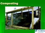 composting4