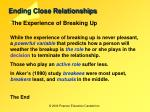 ending close relationships3