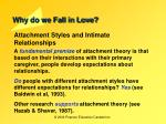 why do we fall in love13