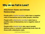why do we fall in love17