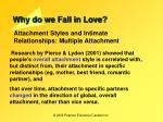 why do we fall in love20