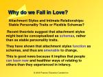 why do we fall in love21