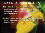 rave paraphernalia3