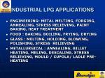industrial lpg applications1