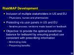 riskmap development1