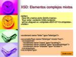 xsd elementos complejos mixtos1