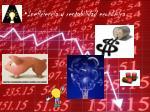 ineficiencia y rentabilidad econ mica
